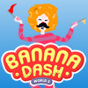 BananaDash World 2