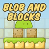Blob and Blocks