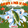 Solitaire - Deck Of Cods